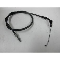 Cable de gaz retour 500 GSE
