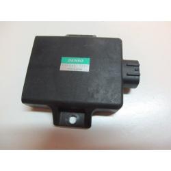 CDI 125 Scarabeo de 99 a 2003